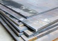 Stainless Steel Plates Distributor, Source for Stainless Steel Plates, specialize in Stainless Steel Plates, Stainless Steel Plates with Test Certificate - Total Piping Solutions Steels Pvt. Ltd. Steel Plates vs Steel Sheets
